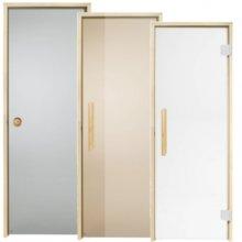 Sauna-Türen