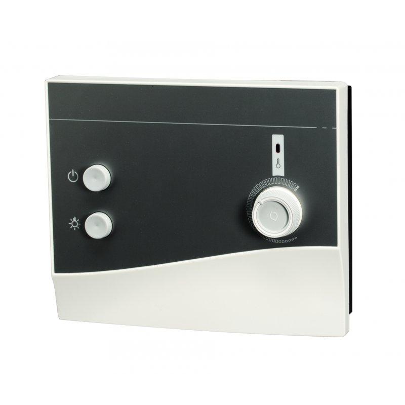 saunaset mit saunat r ofen cilindro mit externer steuerung k1 n. Black Bedroom Furniture Sets. Home Design Ideas