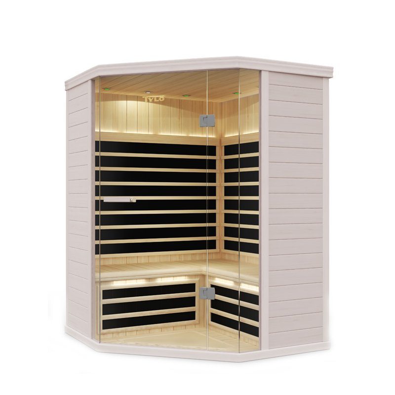cabine sauna hammam tyl sauna steam pictures to pin on. Black Bedroom Furniture Sets. Home Design Ideas