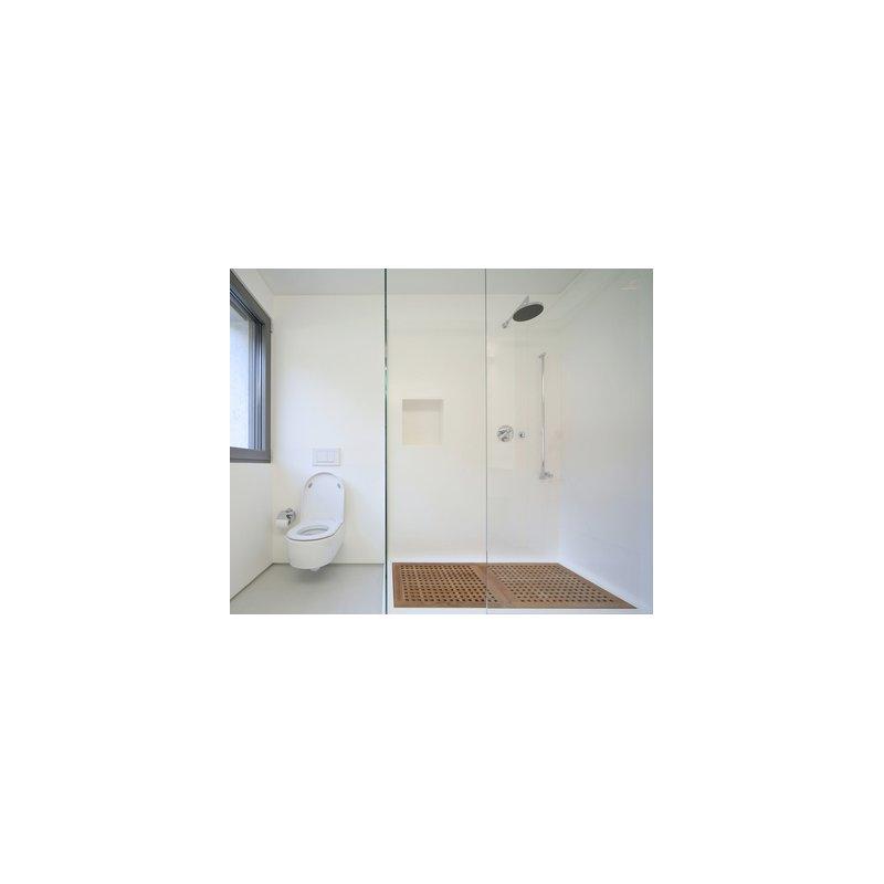 walk in duschabtrennung typ4 699 00. Black Bedroom Furniture Sets. Home Design Ideas