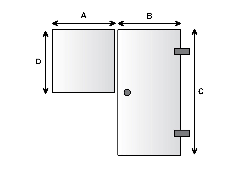 Glasfront-Typ02