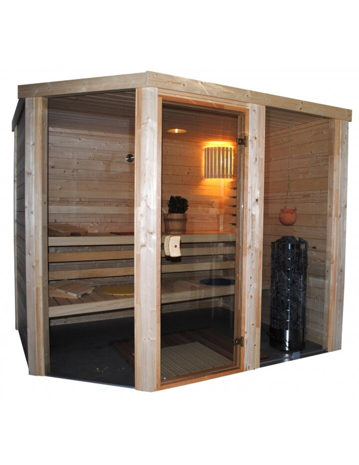 famous sauna bausatz innen uc97 kyushucon. Black Bedroom Furniture Sets. Home Design Ideas