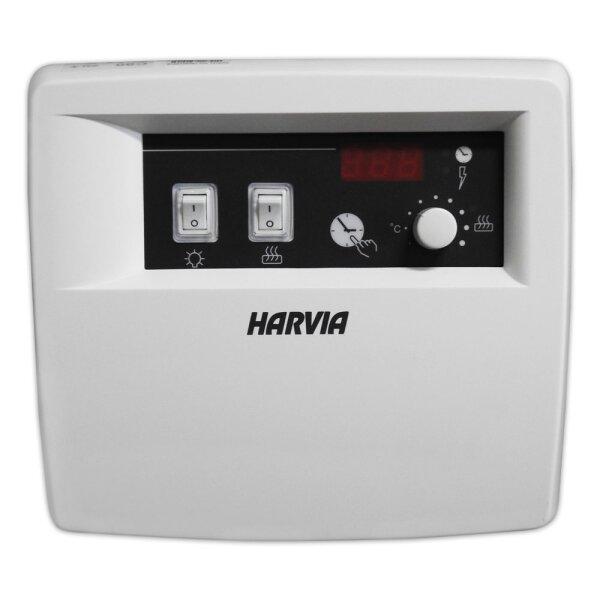 saunaofen harvia sound 319 00. Black Bedroom Furniture Sets. Home Design Ideas