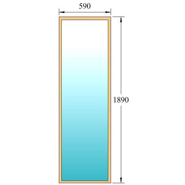 saunaofen sawo mini 2 3kw integrierte steuerung mit 10kg. Black Bedroom Furniture Sets. Home Design Ideas