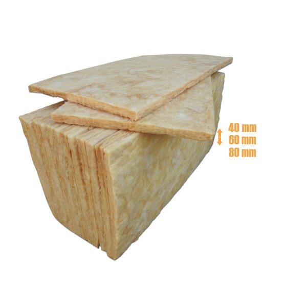 Beliebt Isolierung aus Steinwolle für den Saunabau, 39,90 € WH29